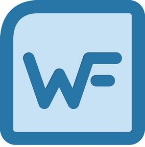 Wordfast Pro 5.6.0 Crack for Mac plus License Full Download