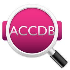 ACCDB MDB Explorer 2.4.7 for Mac Crack Free Download