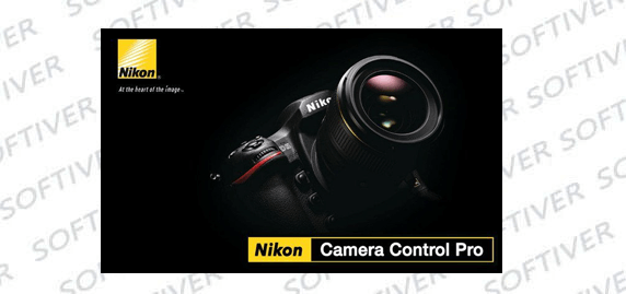 Nikon Camera Control Pro 2.31.0 Crack + Serial Key 2020 Mac Download