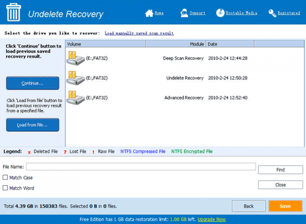 MiniTool Power Data Recovery 9.2 Crack Mac & Serial Key 2021