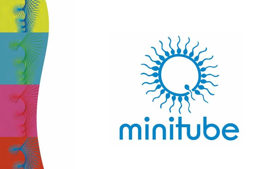 Minitube 3.5 Full Crack for Mac Torrent [Latest]