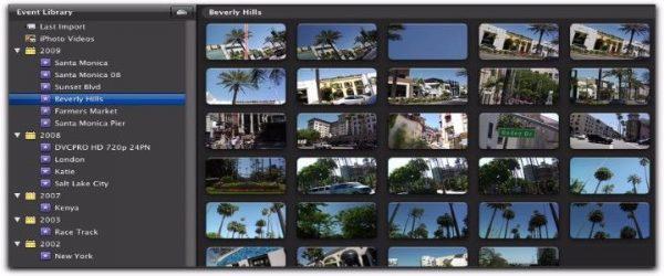 iMovie 10.1.14 Crack for Mac + Full Torrent 2020 Free
