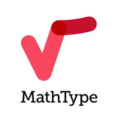 MathType 7.4.4 Crack + Product Key Full Mac Download [2020]
