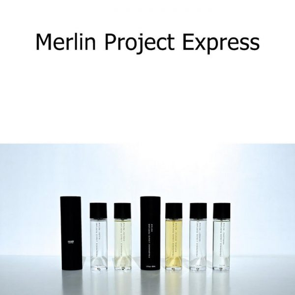 Merlin Project 4.3.0 Crack Mac Incl Serial Key Download