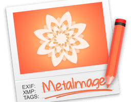 MetaImage DMG V1.8.0 Cracked for Mac Free Download