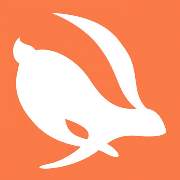 Turbo VPN MOD APK Download v3.5.9.1 [Premium/VIP]