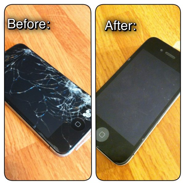 Fix My iPhone 1.9.4 Crack FREE Download [Mac]