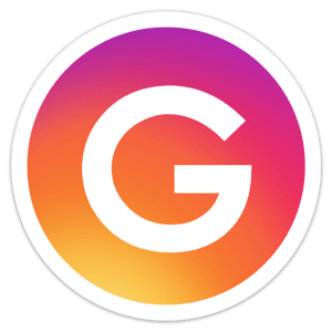 Grids for Instagram 7.1.6 Crack With License Key [Mac] 2021 Free