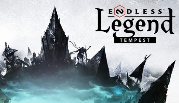 Endless Legend Tempest MacOSX Free Download Full (ACTiVATED)