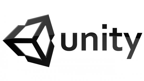 Unity Pro 2021.1.12 Crack + Serial Number 2021 Free Download [Mac]