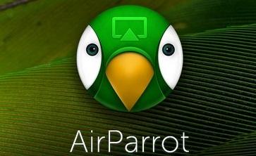 AirParrot 3.1.3 Crack Plus License Key Download Mac [2021]
