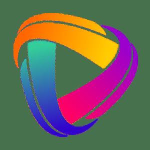 Ondesoft iTunes Converter 3.0.1 Crack Download