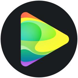 DVDFabPlayer Ultra Crack