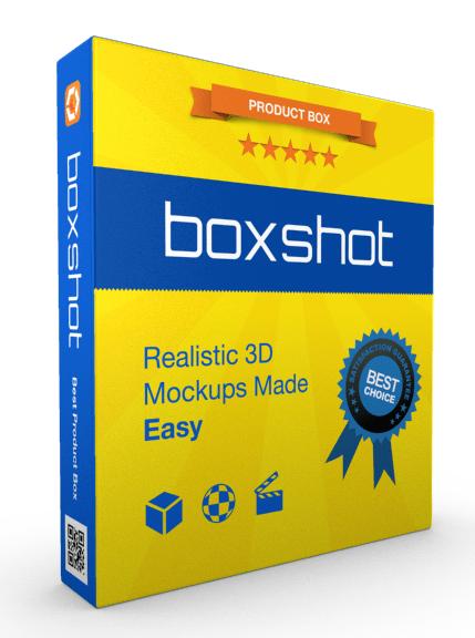Boxshot Crack