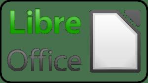 LibreOffice Crack