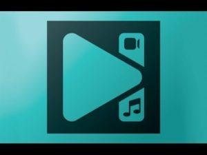 VSDC Video Editor Pro Crack