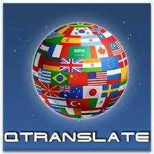 QTranslate Crack