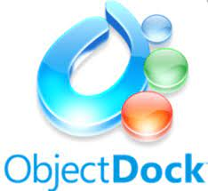 ObjectDock Crack