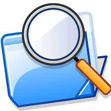 Clone Files Checker Crack
