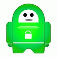 Private VPN Crack